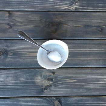 Xylitol (birch sugar)